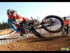 Best scrub ever #Motocross