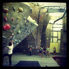 Rock climbing at Enclosure Rock Climbing, Life Is Good, Climbing, Life Is Beautiful, Top Roping