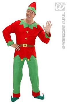9452eea647 Mens Christmas Fancy Dress Costumes