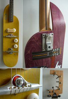 guitar04 http://skateandannoy.com/blog/2013/03/16-skateboard-guitar-skateboards/