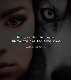 51 Ideas for eye quotes deep beautiful Quotes About Attitude, Positive Attitude Quotes, Mood Quotes, Badass Quotes, Good Life Quotes, Wisdom Quotes, True Quotes, Qoutes, Depressing Quotes