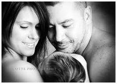 family portraits - Google keresés