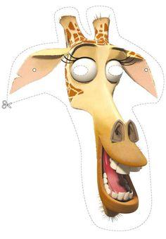 giraffe_madagascar2_mask
