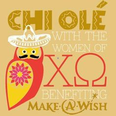 47 Best Philanthropy Ideas XΩ images in 2014 | Philanthropy