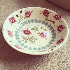 Dish for Collectors Day 2015