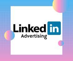 Advertising, Ads, Digital Marketing, Website