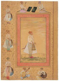 Raja Ram Singh