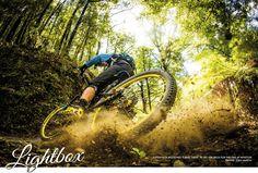 Readers Gallery   Issue 43   Free Mountain Bike Magazine Online   IMB