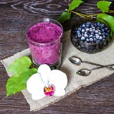 Buy Vibrant Orchid Blueberry Fragrance Oil and other pure fragrance oils from Bulk Apothecary at Wholesale prices