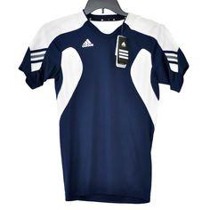 Lacoste Mens TH2038 Plain Cotton Crew Neck T Shirt Vari 25/% OFF RRP