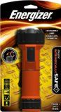http://ift.tt/1jbBF8g Energizer Intrinsically Safe Waterproof 2D LED Handheld Flashlight (Batteries not Included)