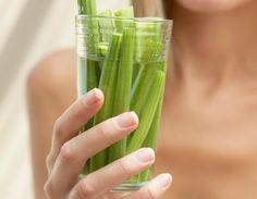 11 Collagen-Boosting Foods