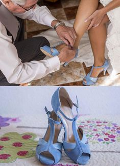 Wedding Heels, Bride Shoes, Luxury Shoes, Bag Accessories, Palace, Boho Chic, Footwear, Couture, Outfit