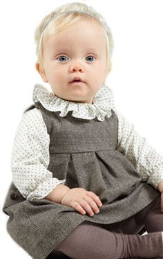 marie chantal baby clothes - Поиск в Google