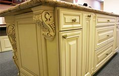 Kitchen Molding Ideas Cabinet Trim Moulding And Accent Cabinet Moulding Wo