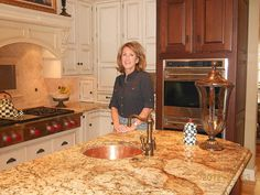 Kitchen tour offers an adventure of flavors - York Dispatch