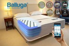 Sicherheit & Schutz Zugangskontrolle Geeklink 3 S Erweiterung Intelligente Haustechnik Universal-fernbedienung Drahtlose Fernbedienung Für Iphone 6 Ios Android