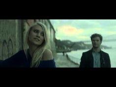 ▶ Glasperlenspiel - Nie Vergessen Offical Video - YouTube
