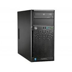 hp server in Hyderabad, Chennai, India Laptop Store, Laptop Sales, Projector Price, Laptops For Sale, Printer Scanner, All Brands, Hyderabad, Chennai, Showroom