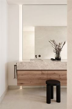 Home Decor Styles Conrad Architects Project : Oakdon.Home Decor Styles Conrad Architects Project : Oakdon Cheap Wall Decor, Cheap Home Decor, Bad Inspiration, Bathroom Inspiration, Decorating Small Spaces, Interior Decorating, Design Websites, Bathroom Interior Design, Minimalist Bathroom Design