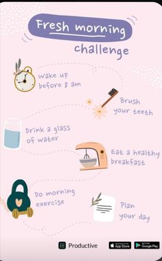 Self Care Bullet Journal, Vie Motivation, Get My Life Together, Happiness Challenge, Self Care Activities, Self Reminder, Self Improvement Tips, Good Habits, Self Care Routine