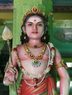 HiNDU GOD: Lord kartikeya