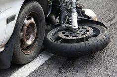 Wien-Josefstadt: Verkehrsunfall mit lebensgefährlicher Verletzung