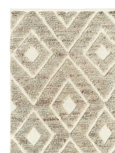 Armadillo & Co rugs are handmade, using Fair Trade practices with natural and sustainable fibres. We are committed to our rugs' ethical production. Classic Rugs, Armadillo, Duck Egg Blue, Rugs Usa, Classic Collection, Cairo, Jute, Earthy, Shop Now