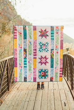 Stop by our web-site for even more involving this exceptional patchwork quilt Patchwork Quilting, Scrappy Quilts, Baby Quilts, Modern Quilting, Owl Quilts, Quilting Fabric, Crochet Pattern Free, Star Quilts, Quilt Blocks
