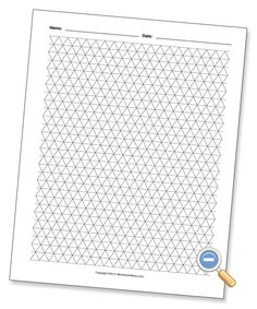 Graph Paper  Online Tools    Graph Paper