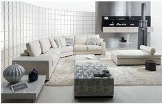http://modelosdecasasmodernas.com/2014/08/27/como-decorar-espacios-pequenos/