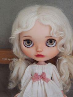 Ooak-Custom-Boneca-Blythe-Beth-por-anntwin