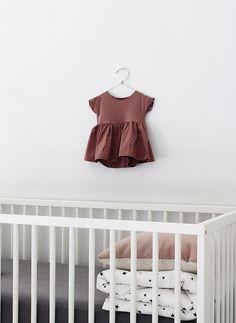 De Babyplanners