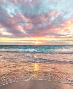 How to Take Good Beach Photos Strand Wallpaper, Sunset Wallpaper, Bridge Wallpaper, Wallpaper Wallpapers, Nature Pictures, Beautiful Pictures, Beach Aesthetic, Beach Photos, The Beach