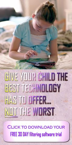 Internet Accountability and Filtering Software Internet Usage, Internet Safety, Kids Gadgets, New Gadgets, Covenant Eyes, Hurt Pain, Save My Marriage, Three Year Olds, Kids Online