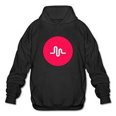 popsocket musical.ly logo