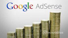 El dinero fácil por internet no existe, seamos realistas. Pero Google AdSense es una aproximación a obtener dinero relativamente fácil con tu sitio web. #Tecnolatinos http://www.tecnolatinos.com/google-adsense-una-manera-para-ganar-dinero-en-internet