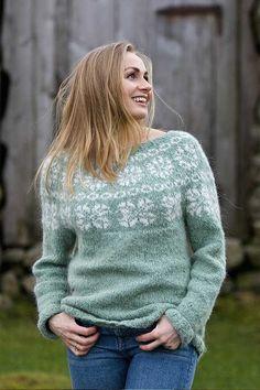 Bøkko soft Turtle Neck, Pullover, Sweaters, Fashion, Scale Model, Moda, Fashion Styles, Sweater, Fashion Illustrations