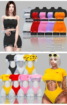 Sims 4 Toddler Clothes, Sims 4 Mods Clothes, Sims 4 Cc Kids Clothing, The Sims 4 Pc, Sims 4 Mm, Sims 4 Game Mods, Sims Mods, Sims 4 Traits, Sims 4 Characters