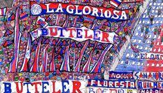 Junior Fernandes: la historia de marginalidad más extrema que recuerde el fútbol chileno