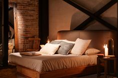 Dormitorio 2 Mood Lighting.jpg