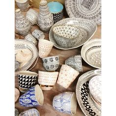 Delivered to @loveadorned ! #handmade #ceramics #funcional #valentines #love