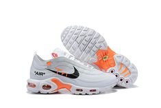 fed15c2961 485 Best Sport shoes images in 2019 | Nike Shoes, Nike boots, Nike ...