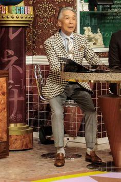小川カズオフィシャルサイト » Blog Archive » 朝練からの授業開始。。。(笑) Mens Fashion Suits, Mens Suits, Fashion Outfits, Man Japan, Mode Masculine, Men Style Tips, Gentleman Style, Fashion Books, Mens Clothing Styles