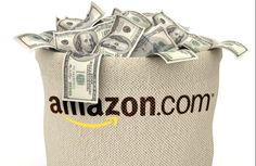 ¿TE GUSTARÍA QUE TU PRODUCTO SALIERA EL PRIMERO EN AMAZON? POSICIONAMIENTO EN AMAZON http://www.globalmarketingasesores.com/te-gustaria-ser-el-rey-dentro-de-amazon-online-compras-por-internet/