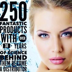 Want to see all the products? Visit www.nuskin.com and remember to enter CA00173383 for a discount at the checkout: www.nuskin.com ❤️ Want to become a Distributor? Send me a message or visit www.boondynasty.com to learn more! #Shop #Shopping #Beauty #MakeUp #Skincare #Health #Career #GirlBoss #Science #Goals Become A Distributor, Send Me, 30 Years, Girl Boss, Beauty Makeup, How To Become, Career, Skincare, Science