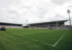 Ulster Rugby: Who's next in line to take the Kingspan Stadium throne? - http://rugbycollege.co.uk/rugby-news/ulster-rugby-whos-next-in-line-to-take-the-kingspan-stadium-throne/