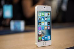 9 Tricks That Will Change How You Use Your iPhone