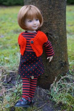 Oh my dolls creations