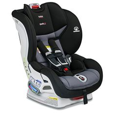 3685 Best Best Baby Car Seat Reviews Images On Pinterest In 2019